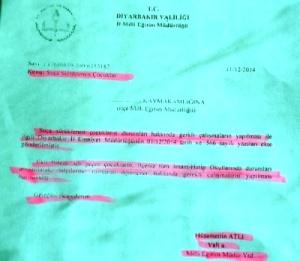 polis-suca-suruklenen-ogrenci-listesi-yapip-u-6794394_x_400